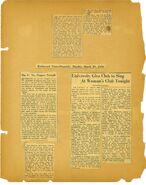 1936 richmond press3