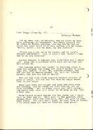 Sweetbriar1948-6
