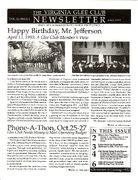 Newsletter fall 1993 1.jpeg