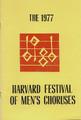 Harvard1977-1.png