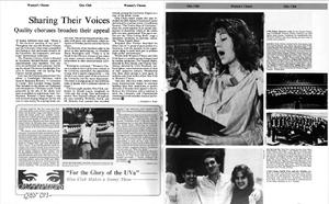 1985 gleeclub corksandcurls
