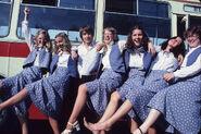 Russia-4a-1979