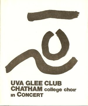 Chatham1976-1