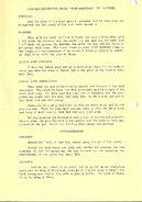 Sweetbriar1946-2