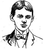 Harrisonrandolph atlantaconstitution