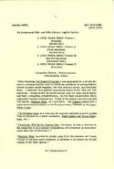 VWC 1974-2