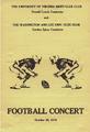 Football1978.png