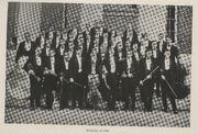 1905 corks pic 161