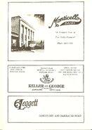 Tourbenefit1972-11