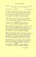 Hollins1956-2