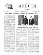Newsletter fall1974-1