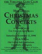 1998121258thChristmas2poster