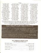 Finals 1994 program 7.jpeg