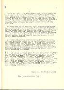 Sweetbriar1948-9