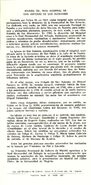 1982madrid-4