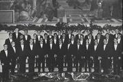 Gleeclub-1967-1968