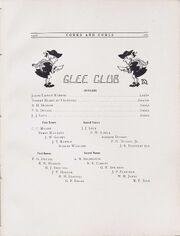 1906-corks
