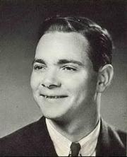 Frank j mcleod