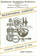 Peninsulasymphony1976-1
