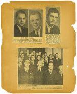 1936 nytour press1