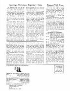 Newsletter fall1974-2