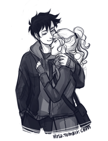 File:Percabeth 13.png
