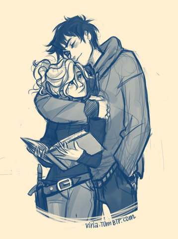 File:Percabeth 5.png