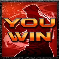 VF5FS Trophy You Win
