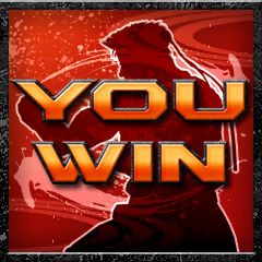 File:VF5FS Trophy You Win.png
