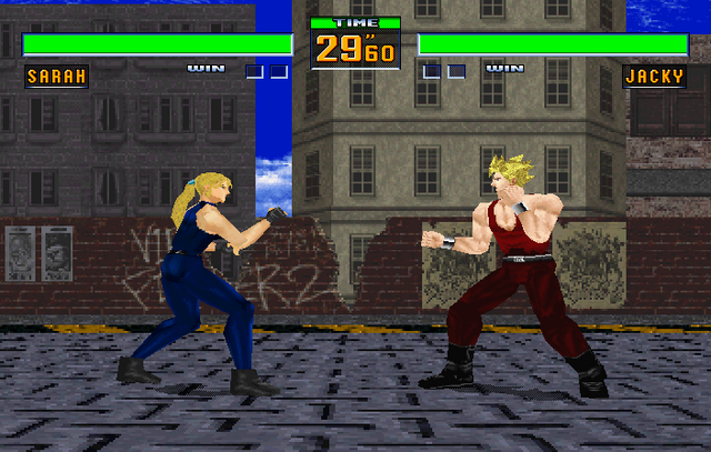 File:VF2 Chicago.png