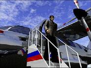 GS-9071 19,,Sega-Saturn-Screenshot-19-Virtua-Fighter-CG-Portrait-Series-Vol.8-Lion-Rafale-JPN