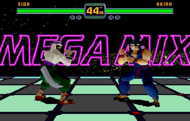File:Fighters Megamix Siba Akira.png