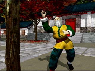 File:GS-9070 19,,Sega-Saturn-Screenshot-19-Virtua-Fighter-CG-Portrait-Series-Vol.7-Shun-Di-JPN.jpg
