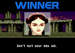 File:Virtua Fighter 2 5.png