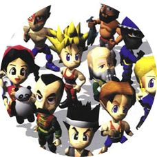 File:Virtua Fighter Kids Button.png