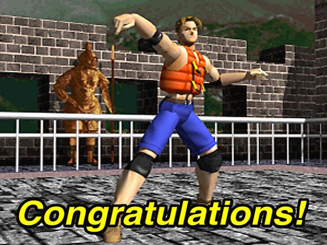 File:Lion Congrats 1.png