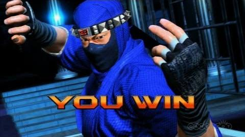 GameSpot Now Playing - Virtua Fighter 5 Final Showdown