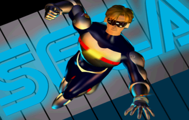 File:Fighters Megamix F3-U.png