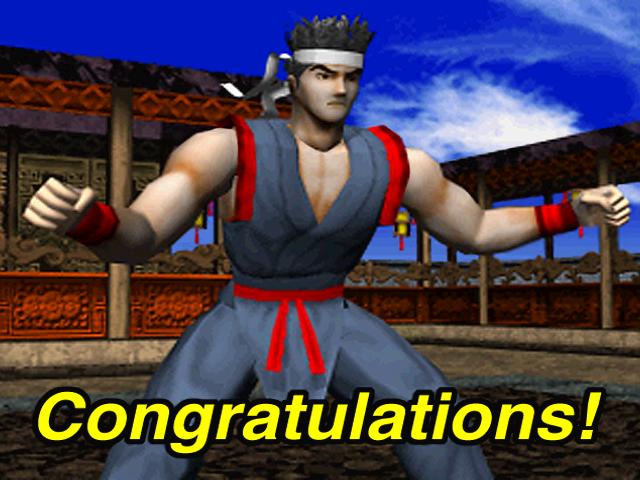 File:Akira Congrats 1.png