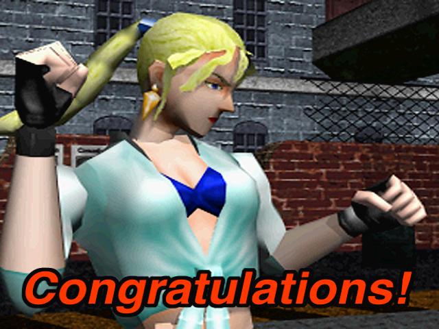 File:Sarah Congrats 2.png