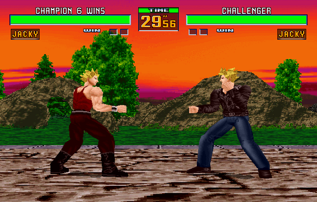 File:VF2 Jacky Mirror.png