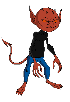 File:Marcus Concept Image 2.png