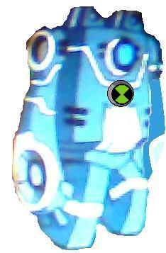 File:New alien 3.JPG