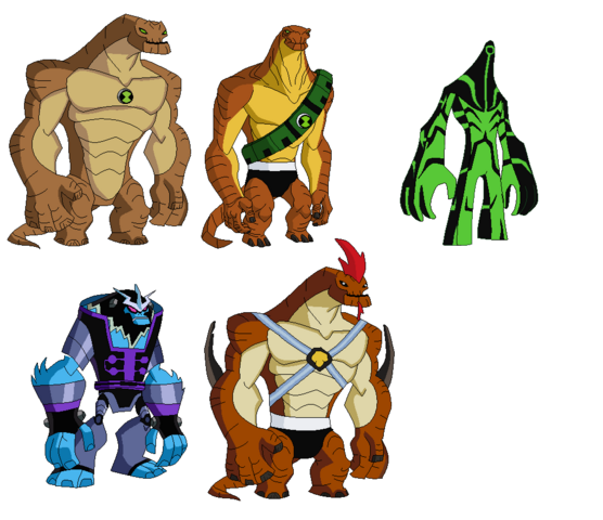 File:Humungousaurs switched.png