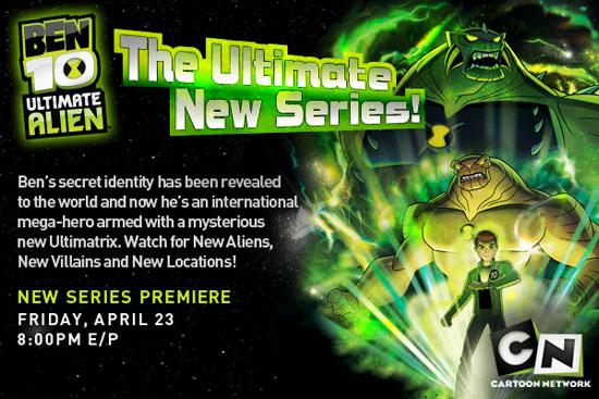 File:Ben10 UltimateAlienPremiere eBlast.jpg