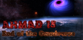 Thumbnail for version as of 17:13, October 9, 2014