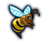 File:SwarmofBees.png