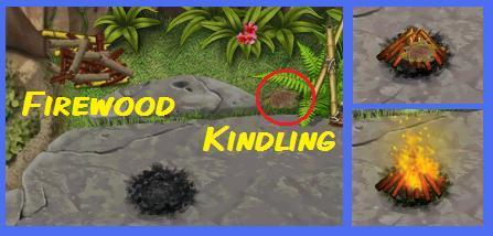 File:Fire wood and kindling.jpg