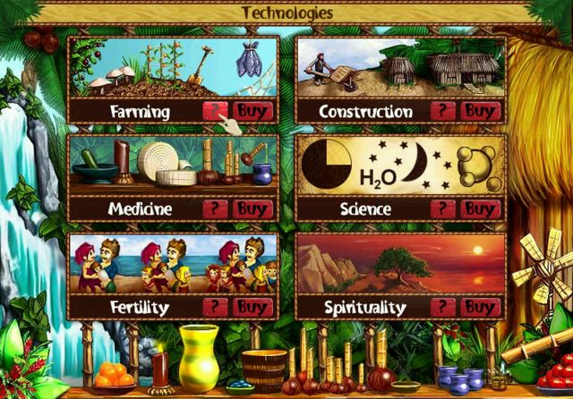 File:VVANewHome - Technologies.png