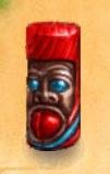 Red Totem